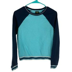Athletic Works Girls Crew Neck Sweater Size XL
